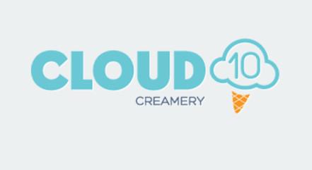 cloud10_logo